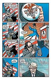Bat-Mite (2015) No.6