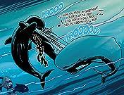 DC Comics: Bombshells (2015-2017) #16