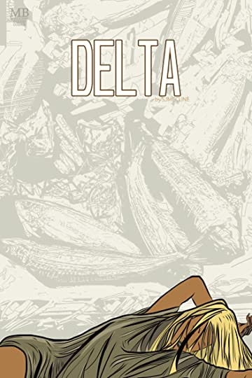 Delta #2
