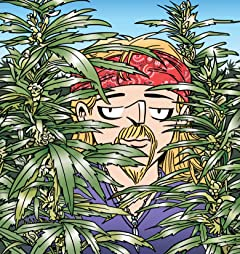 The Weed Whisperer: A Doonesbury Book