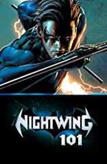 Nightwing 101
