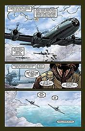 War Stories #15