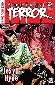 Grimm Tales of Terror Vol. 2 #1