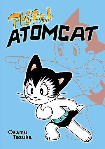 Atomcat