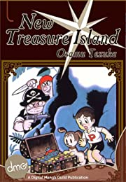 New Treasure Island
