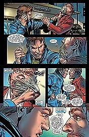 Amazing Spider-Man (1999-2013) #541