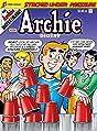 Archie Digest #234