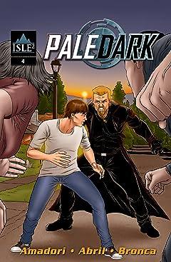 Pale Dark #4