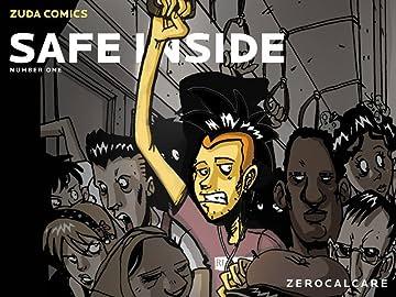 Safe Inside #1