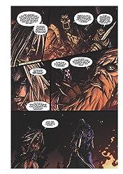 Pathfinder Vol. 2: Le Tombeau des Gueux