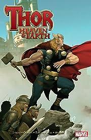 Thor: Heaven and Earth