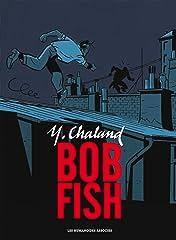 Bob Fish