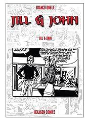 Jill & John Vol. 1