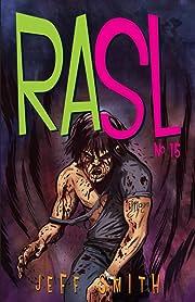 Rasl #15
