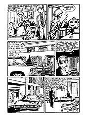 SUPERBILL Vol. 1: L'Ordinateur