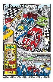 Archie #572