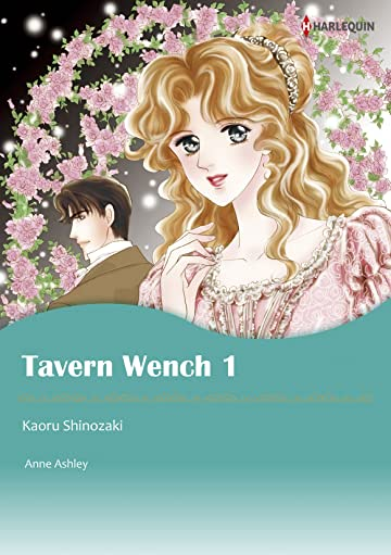 Tavern Wench Vol. 1