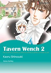 Tavern Wench Vol. 2