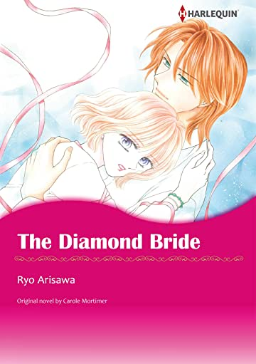 The Diamond Bride