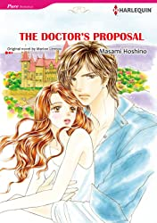 The Doctor's Proposal