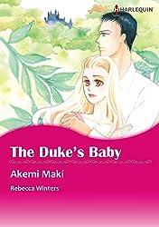 The Duke's Baby