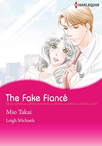 The Fake Fiance!