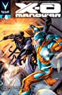X-O Manowar (2012- ) #6: Digital Exclusives Edition