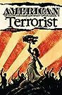 American Terrorist #1