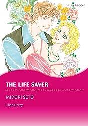 The Life Saver