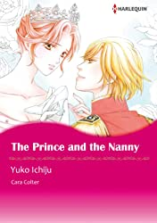 The Prince And The Nanny