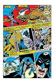 World's Finest Comics (1941-1986) #289