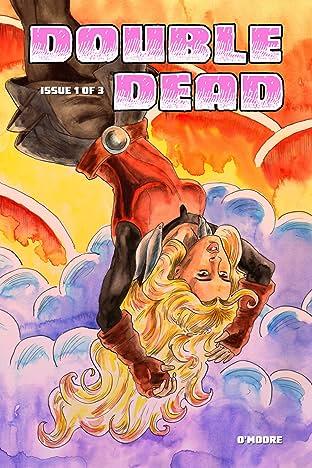 Double Dead #1
