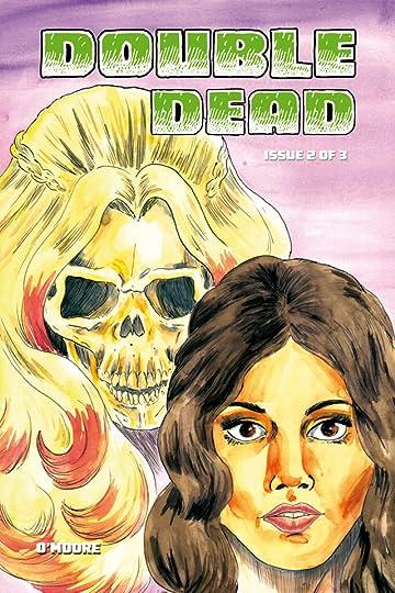Double Dead #2
