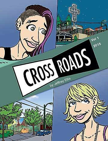 Crossroads #1