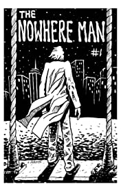 The Nowhere Man #1