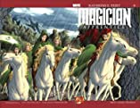 Magician: Apprentice Riftwar Saga #6