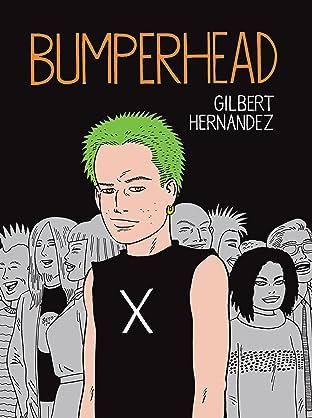 Bumperhead