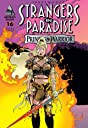 Strangers in Paradise Vol. 3 #16