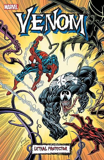 Baca 4 Fakta Penting Ini Sebelum Nonton Film Venom!