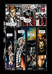 Outworld: Return of the Master Teachers Vol. 1