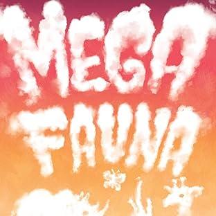 Mega Fauna Vol. 1