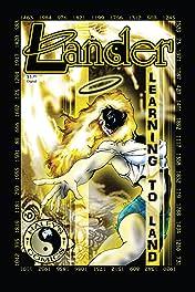 Lander #0