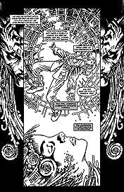 Webwitch: Origins #1