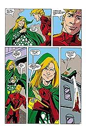 The Flash (1987-2009) #53