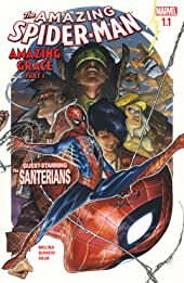 Amazing Spider-Man VOL. 6 (2015-) 303189._SX170_QL80_TTD_