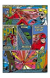 The Flash (1987-2009) #80
