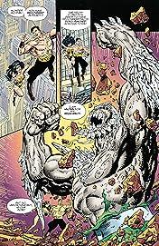 Wonder Woman (1987-2006) #112