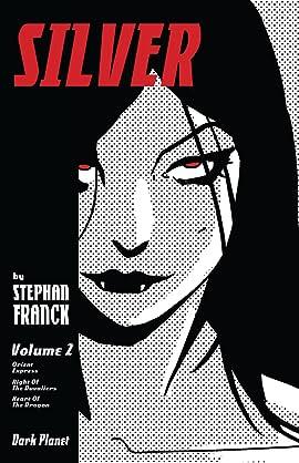 Silver Vol. 2