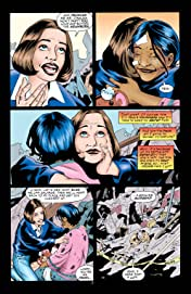 Supergirl (1996-2003) #42