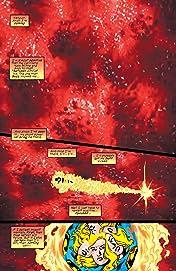 Supergirl (1996-2003) #47